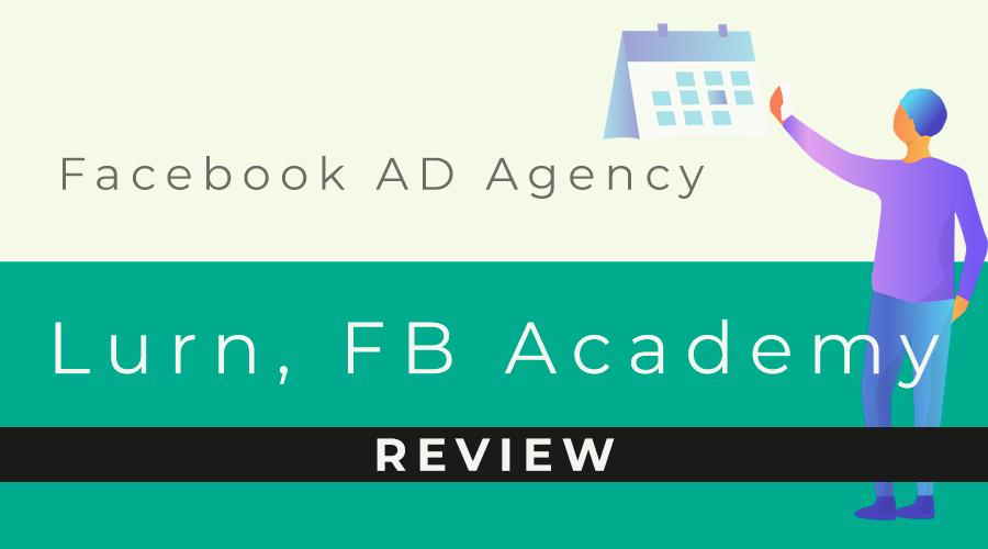 Lurn, FB Academy