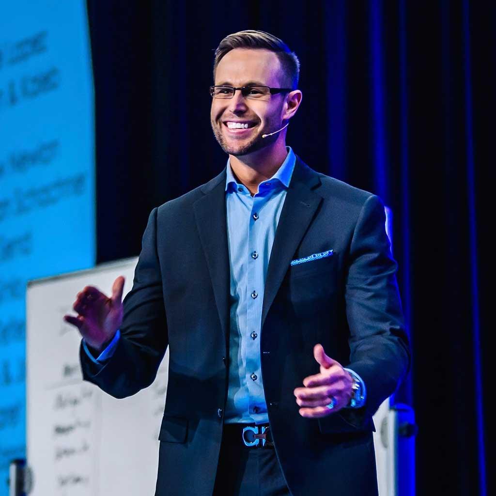 Cody Sperber, Clever Investor Reviews: Is It Legit?