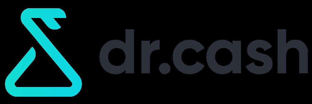 drcash_logo