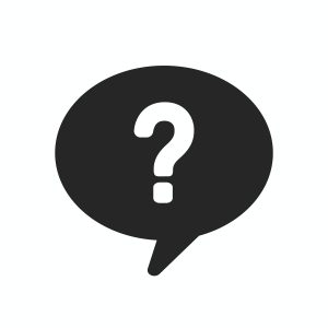 How Does Legendary Marketer Work? Legendary Marketer Review