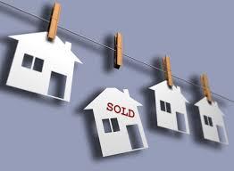Digital Real Estate - Passive Income & FREE Traffic
