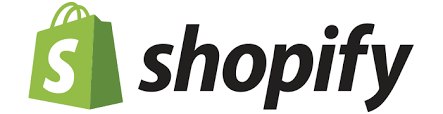 Module 1: Setting Up Your Shopify Store
