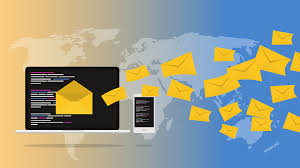 Module 5: Email Marketing