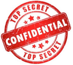Top Secret Videos inside the Ecom Elites Course