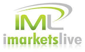 What Is iMarketsLive