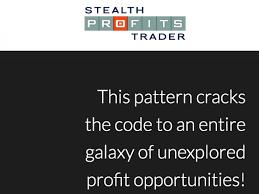 d.r. barton stealth profits trader reviews
