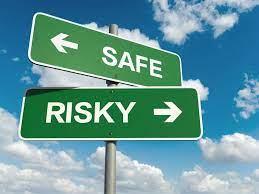 i markets live risks