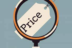 iMarketsLive Pricing