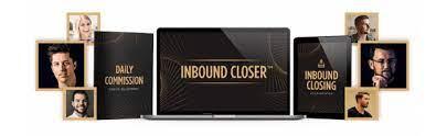 inbound closer