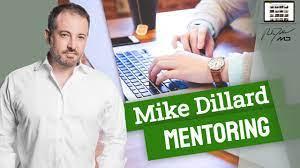 mike dillard list grow review