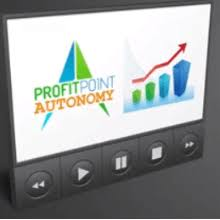 profit point autonomy