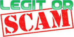 website atm scam