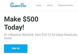 Clout Pay Absurd Money Claims