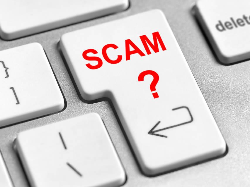Is Online Sales Pro Scam