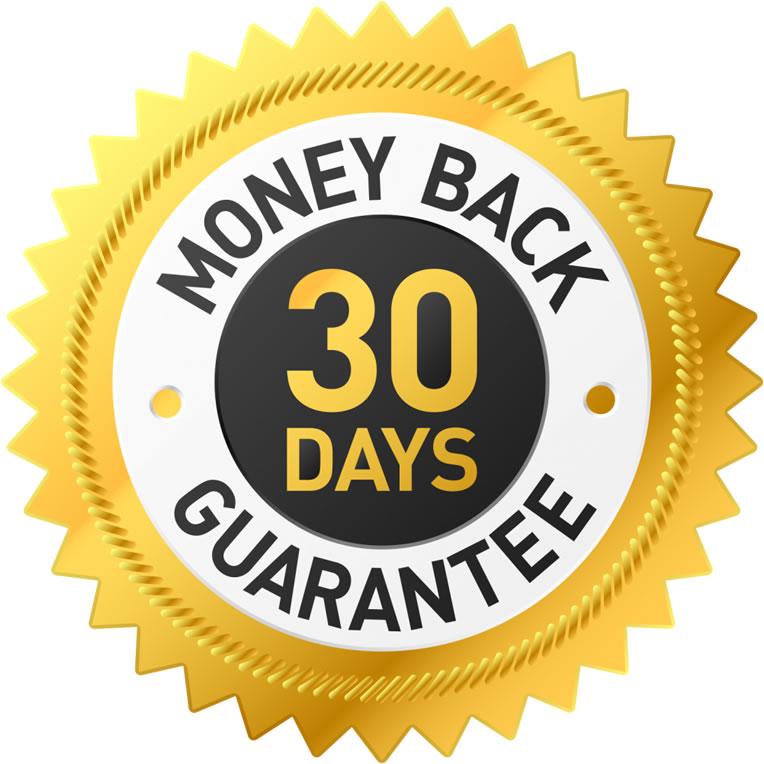 Online Sales Pro refund policy