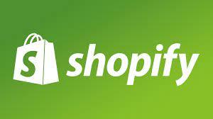 Shopify Integration zero up