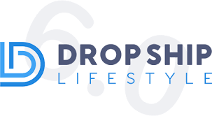 What Is Dropship Lifestyle