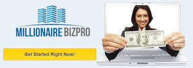 What Is Millionaire Biz Pro
