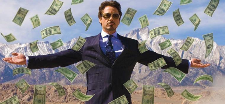 Who Uses Millionaire Biz Pro