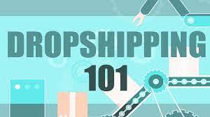dropship lifestyle reviews