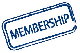 ecom success academy affiliate program