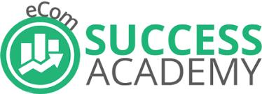 ecom success academy features