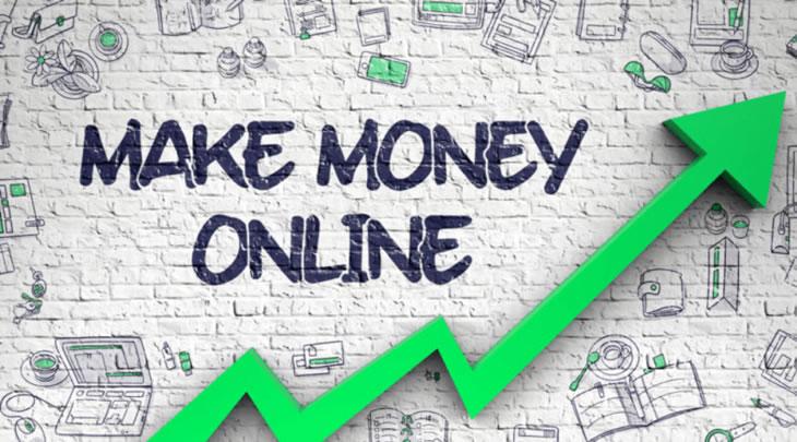 modern millionaires digital real state