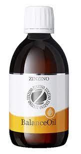 zinzino review