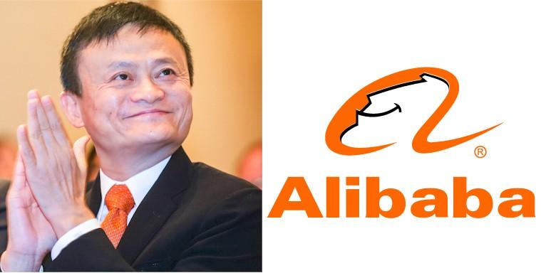 Alibaba.Com Overview