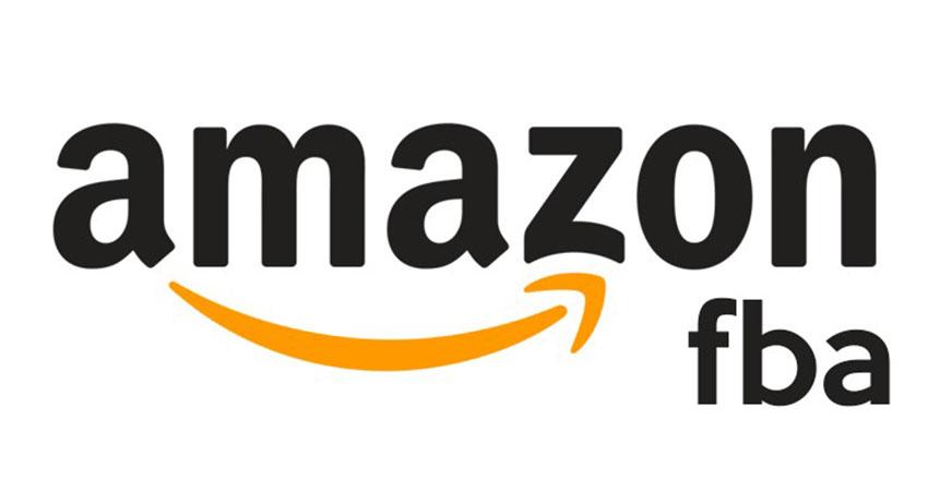 Amazon FBA Background