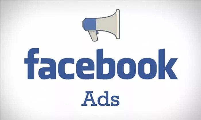 Facebook Ads ClickFunnels
