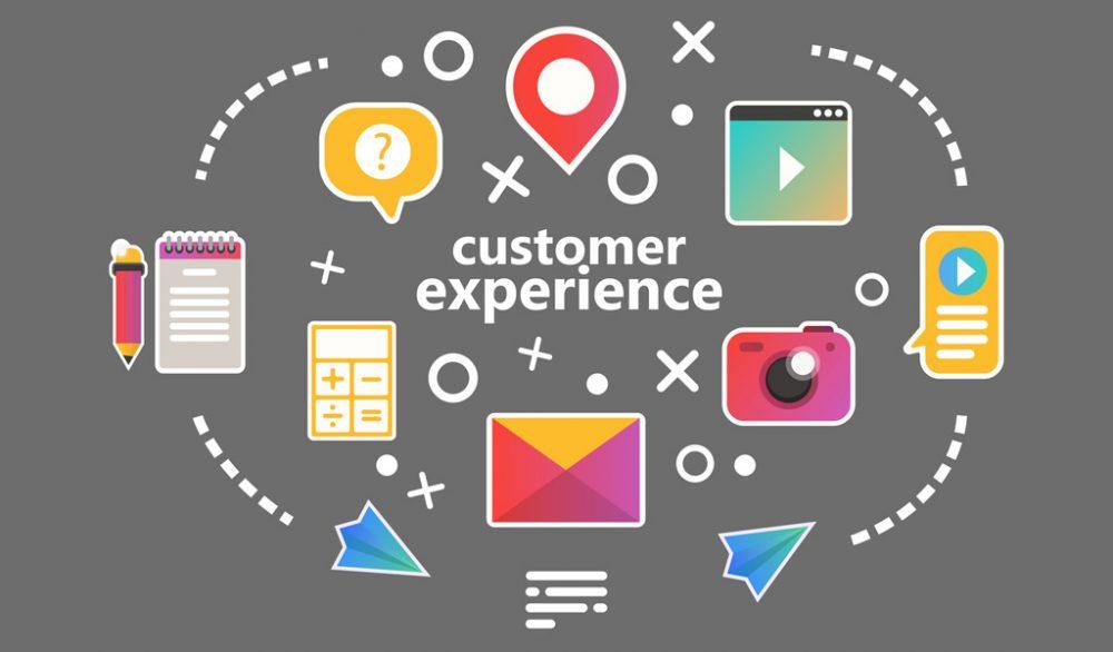 IBummerang Customer Reviews