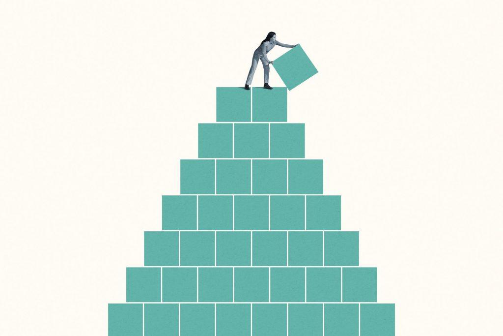 Is IBuumerang A Pyramid Scheme