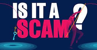 Is Online Retail Mastery A Scam