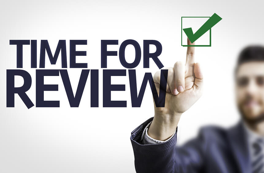 Private Label Masters Review By Affiliates