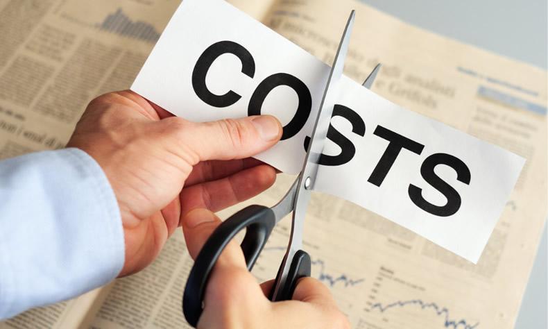Private Label Mastery Cost