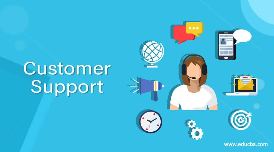 Profits Unlimited customer support
