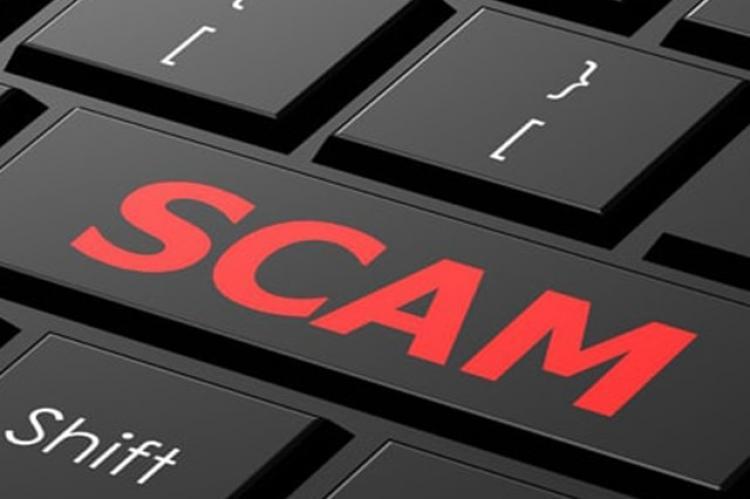 Profits Unlimited scam