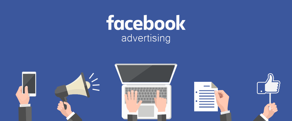 Selling With Facebook Ads