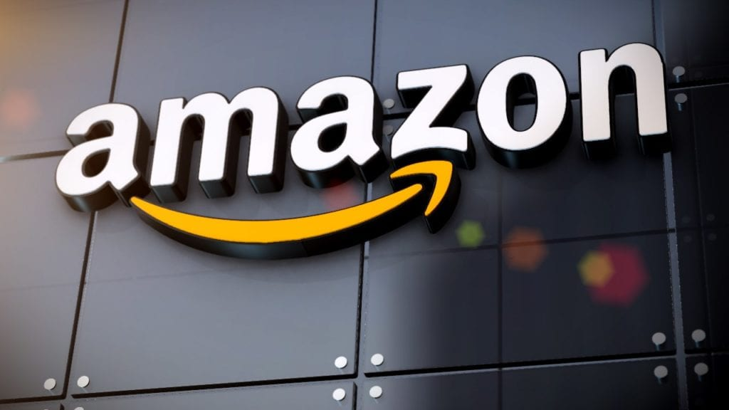 Send Products To Amazon FBA Warehouse