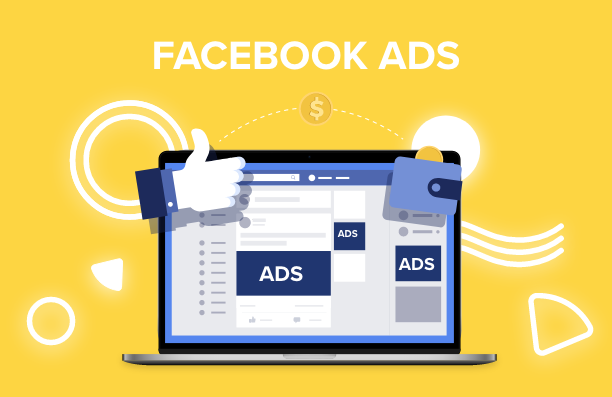 agency growth secrets advertising