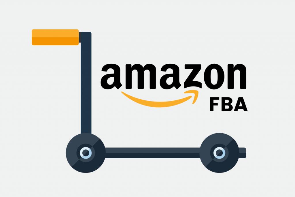 beaucrabill online retail mastery