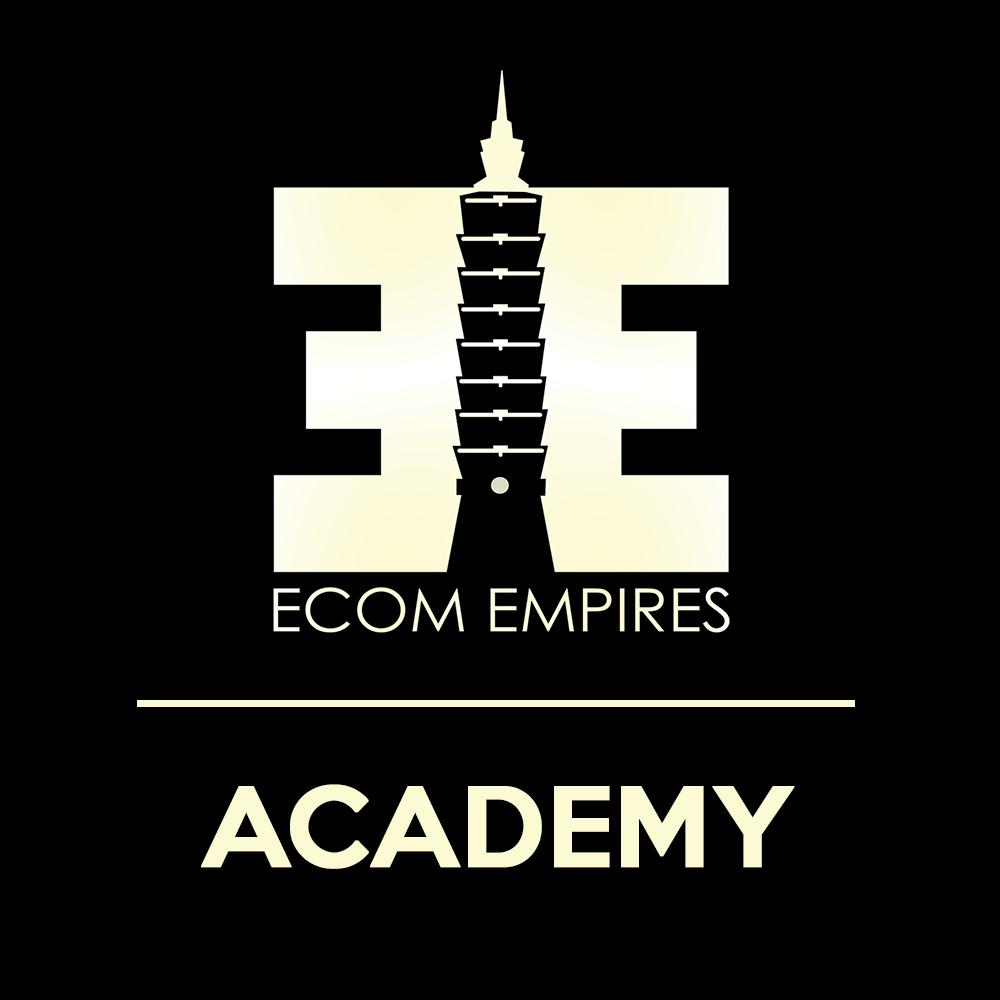 eCom Empire