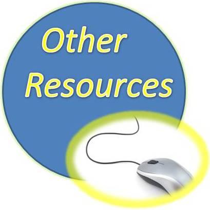 eCom resources