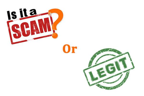 ecom empire scam