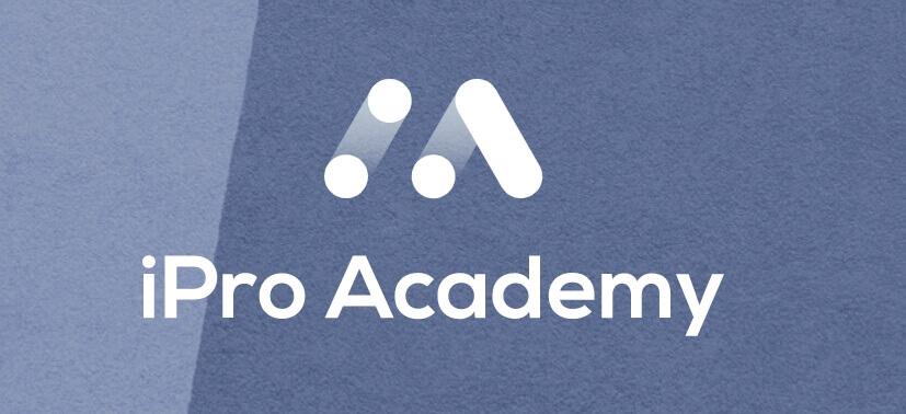 ipro academy