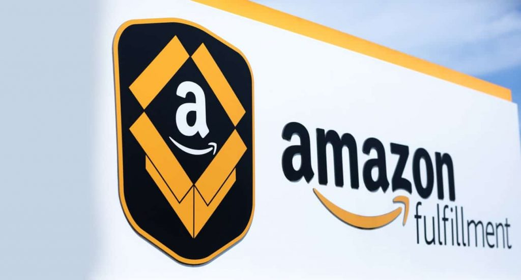 Amazon FBA Is Not For Everyone