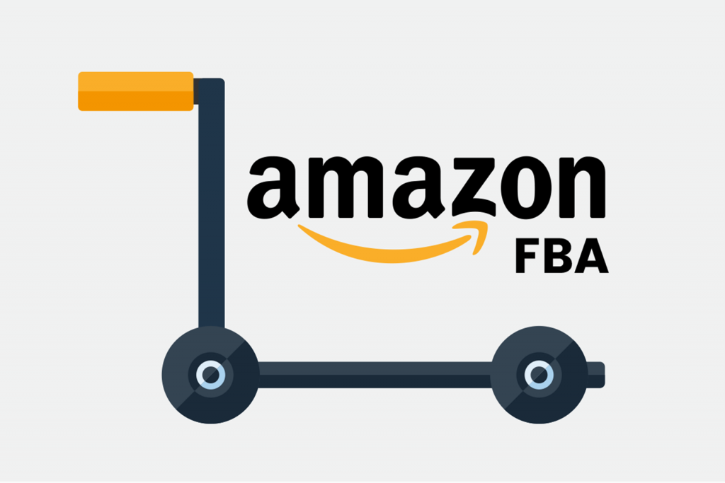 Make Money With Amazon FBA Or Drop Shipping