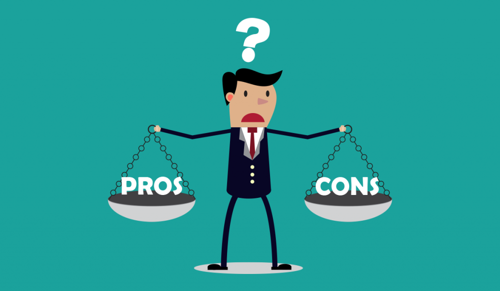Second Income Center Review Pros and Cons