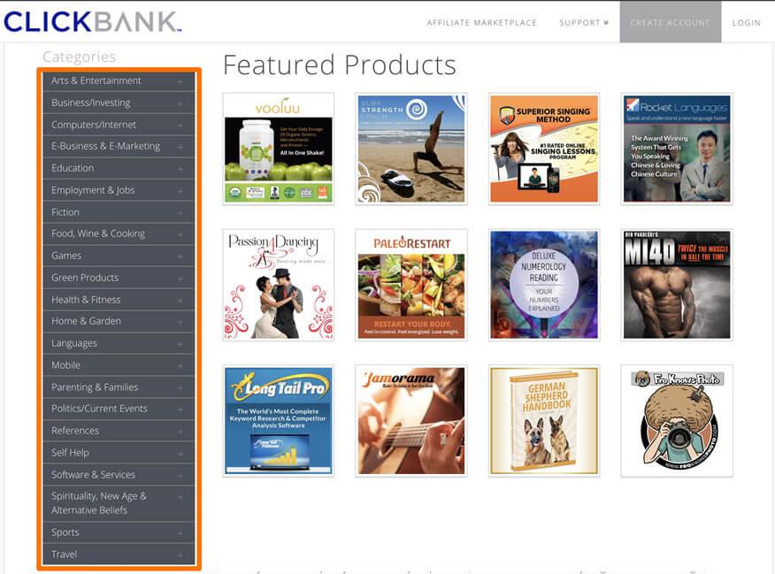clickbank university reviews